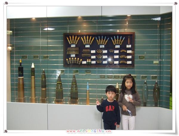 國軍歷史博物館21.jpg