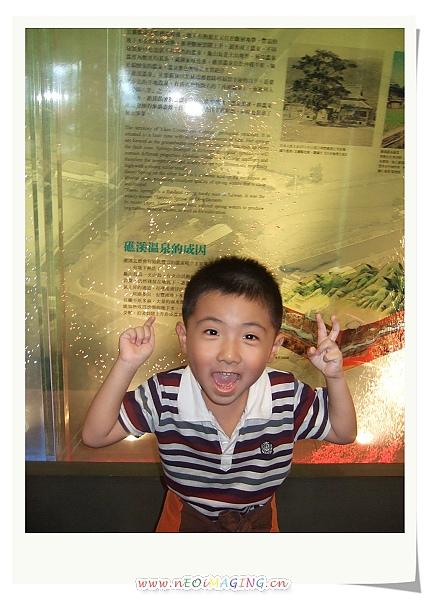 蘭陽博物館II12.jpg