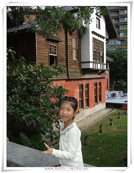 梅庭[2010台北花遊記]15.jpg