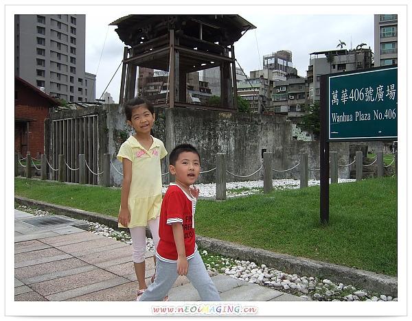 萬華406號廣場16.jpg