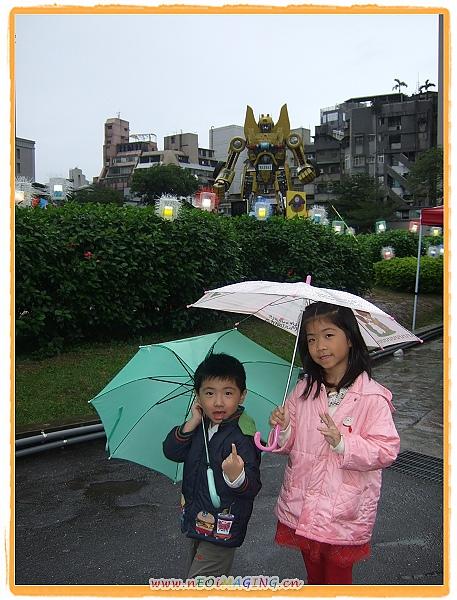 氣象萬千Art Supply特展[台北當代藝術館in 406廣場]7.jpg