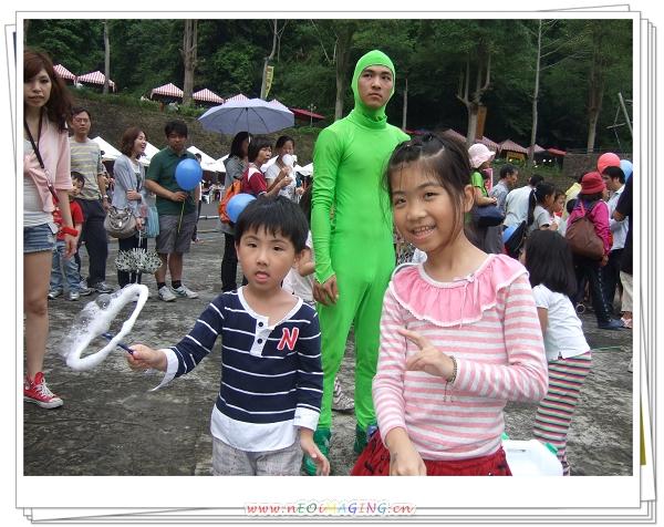 2011客家桐花祭[親子森林派對]33.jpg