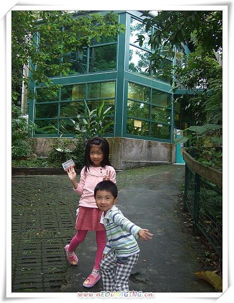 芝山文化生態綠園[2010台北花遊記]6.jpg