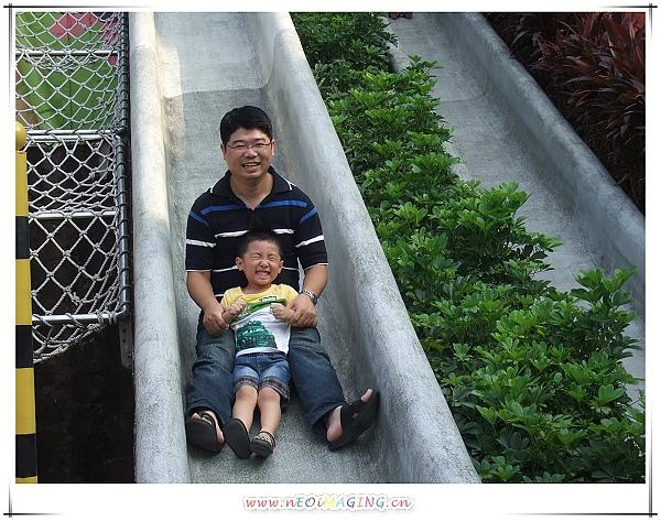 台北市立兒童育樂中心III21.jpg