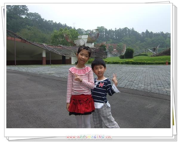 2011客家桐花祭[親子森林派對]21.jpg