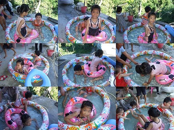 INTEX熱帶魚充氣游泳池2.jpg