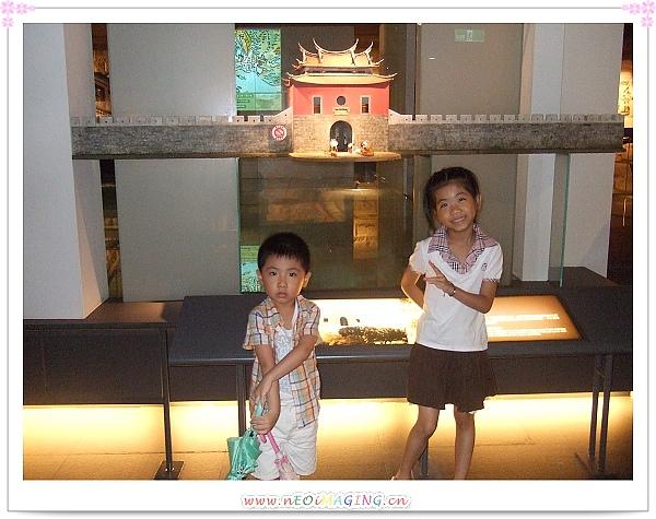 台北探索館[2010台北花遊記]9.jpg
