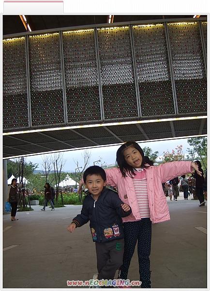 2010 臺北國際花卉博覽會[新生公園區]7.jpg
