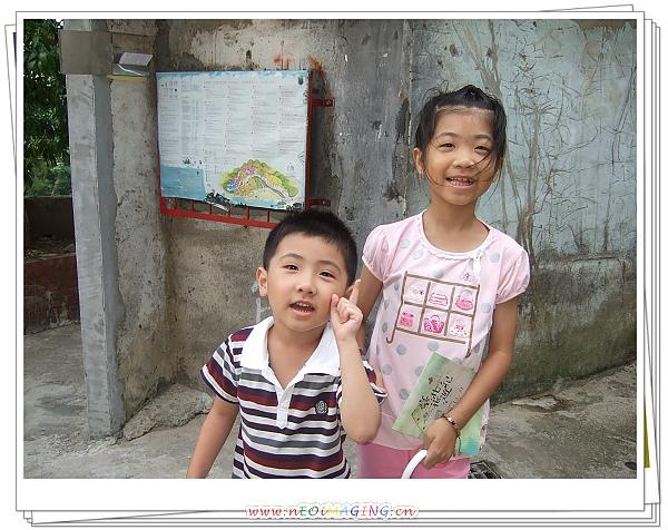 寶藏巖國際藝術村[2010台北花遊記]6.jpg