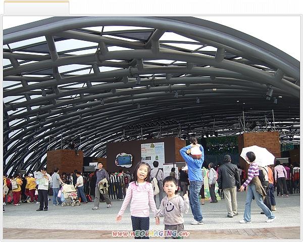 2010 臺北國際花卉博覽會[美術公園區]27.jpg