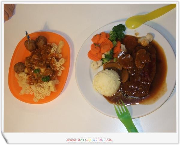 IKEA午餐2.jpg