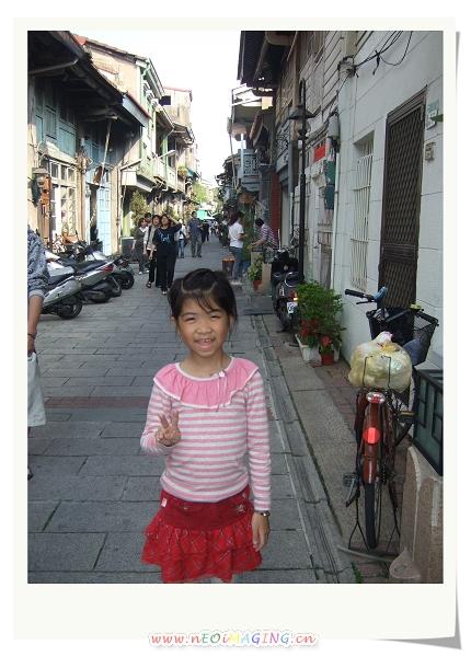 台南市海安路藝術街5.jpg