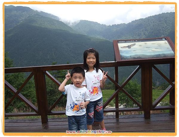 2010武陵農場之旅[Day 1]10.jpg