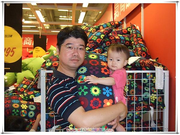 IKEA39元早餐 III6.jpg