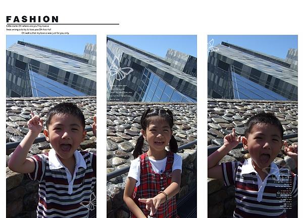 蘭陽博物館II1.jpg