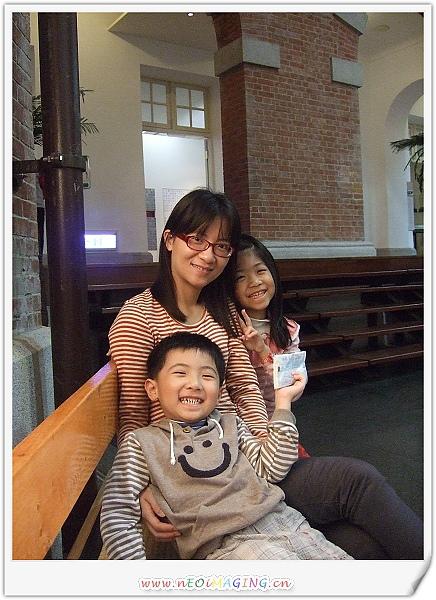 國立台灣文學博物館9.jpg