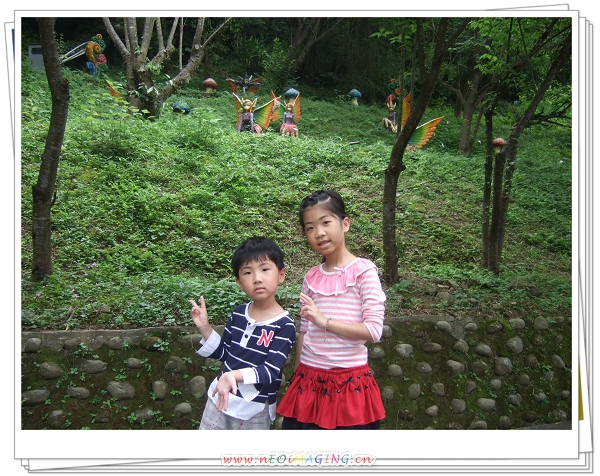 2011客家桐花祭[親子森林派對]14.jpg