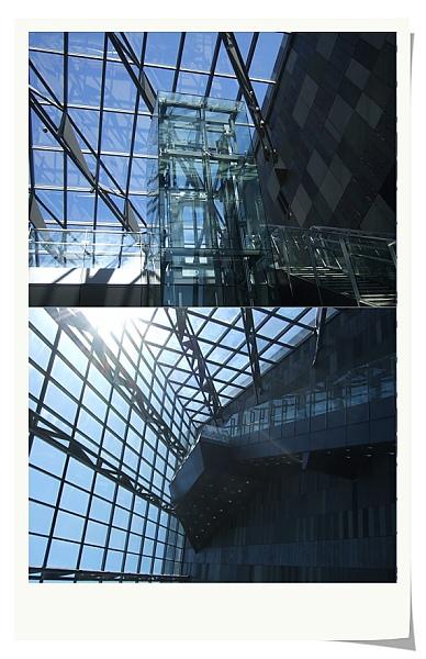 蘭陽博物館II3.jpg
