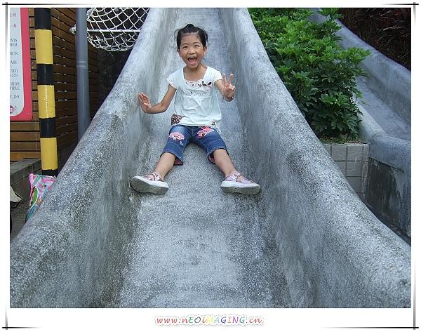 台北市立兒童育樂中心III20.jpg