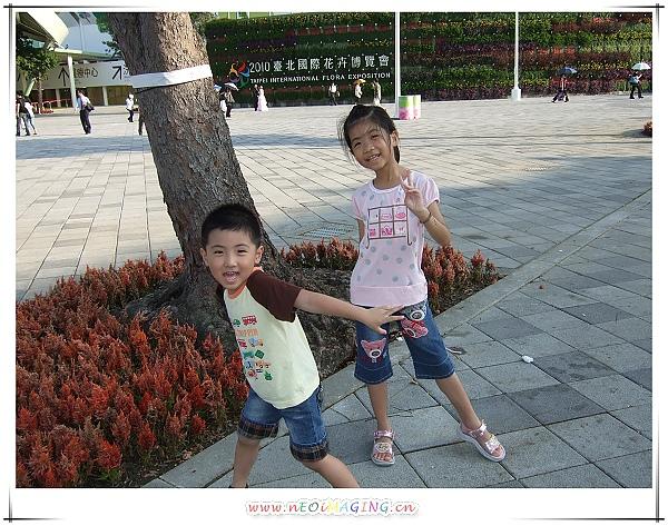 台北市立兒童育樂中心III29.jpg