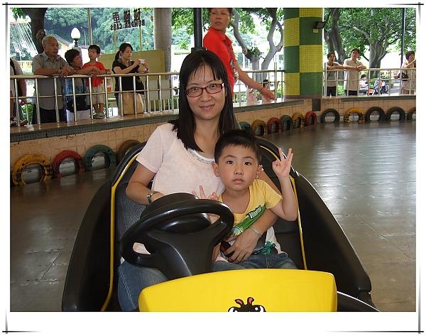 台北市立兒童育樂中心III19.jpg