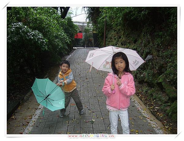 草山國際藝術村[2010台北花遊記]4.jpg