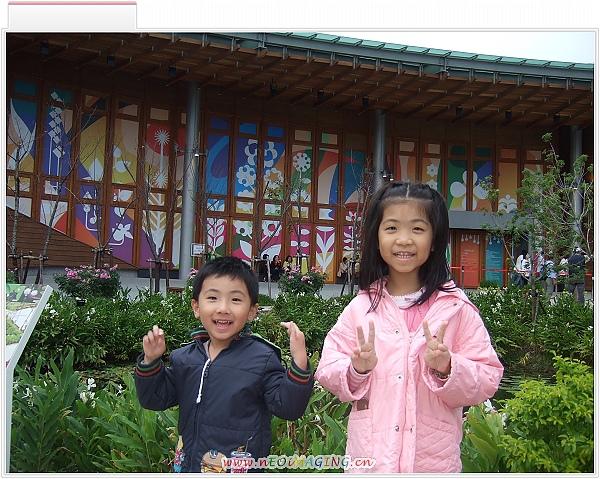 2010 臺北國際花卉博覽會[新生公園區]8.jpg