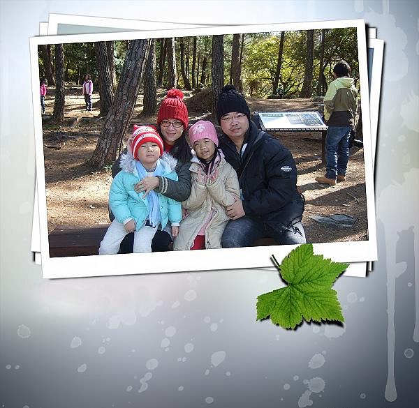 奧萬大國家森林遊樂區[Day 2]30.jpg