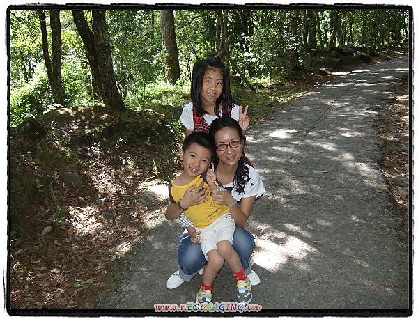 2010武陵農場之旅[Day 2]6.jpg