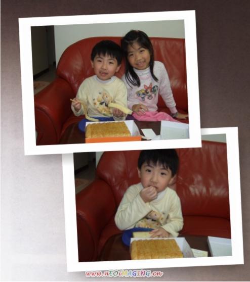 芝玫起酥蛋糕7.jpg