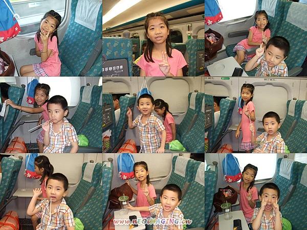 坐高鐵回台北4.jpg