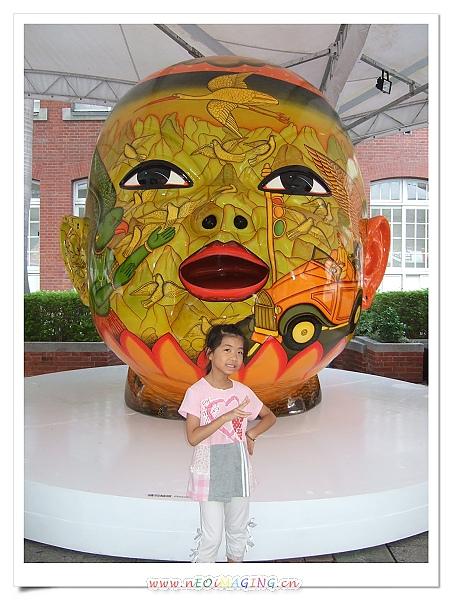 台北當代藝術館[2010台北花遊記]1.jpg