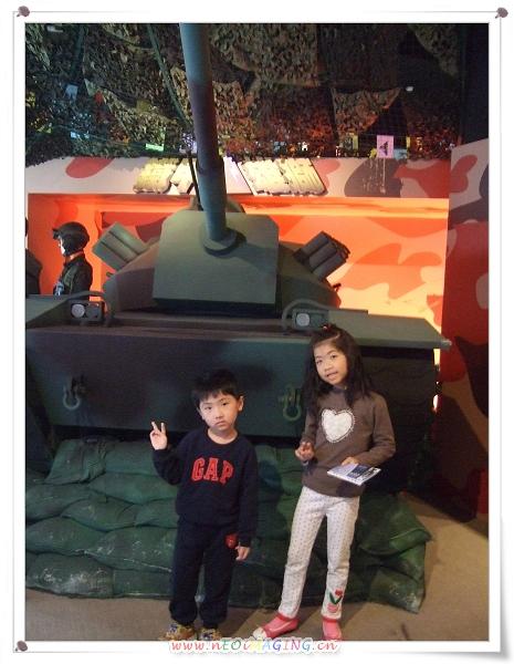 國軍歷史博物館40.jpg