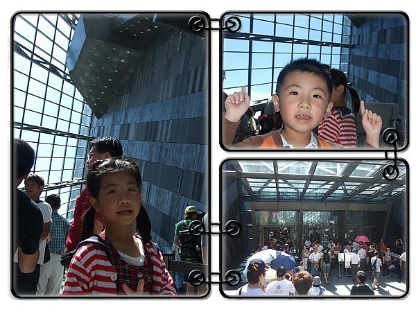 蘭陽博物館II2.jpg