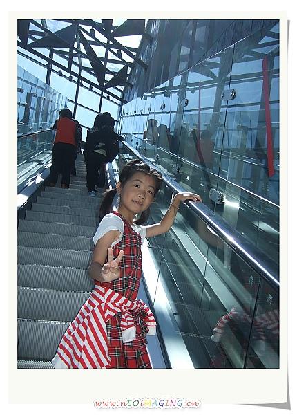蘭陽博物館II5.jpg