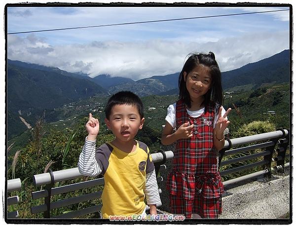 2010武陵農場之旅[Day 2]25.jpg