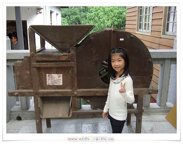 北投溫泉館博物館[2010台北花遊記]21.jpg