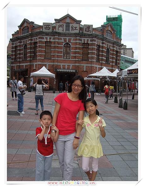 西門紅樓II6.jpg