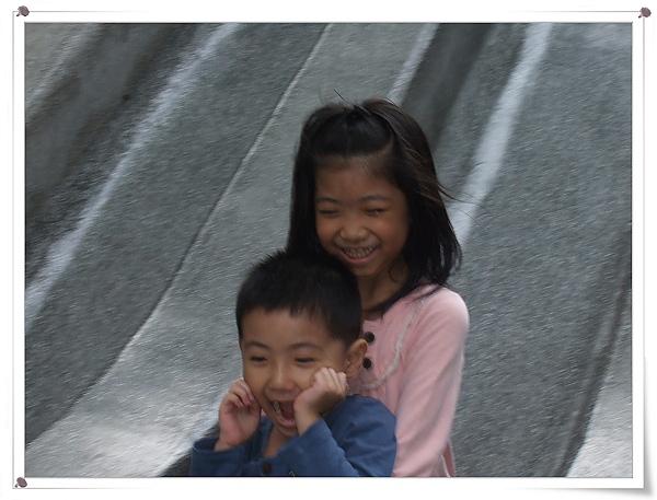 青年公園 III1.jpg