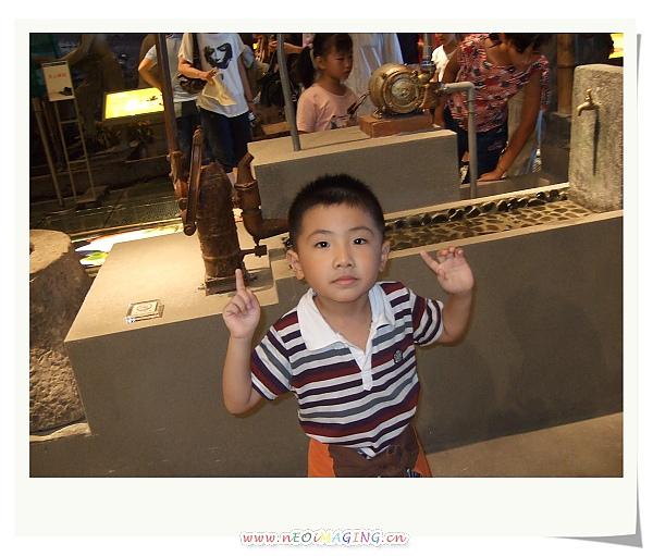 蘭陽博物館II24.jpg