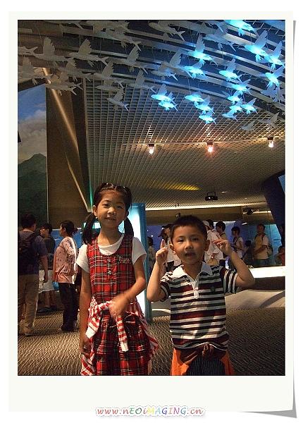 蘭陽博物館II27.jpg