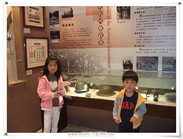 國軍歷史博物館11.jpg