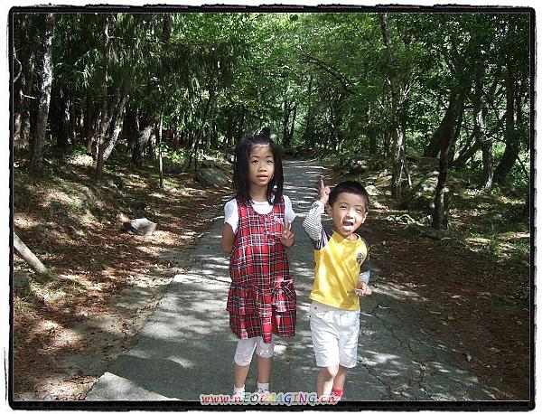 2010武陵農場之旅[Day 2]1.jpg