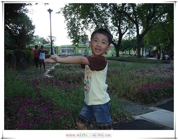 台北市立兒童育樂中心III25.jpg