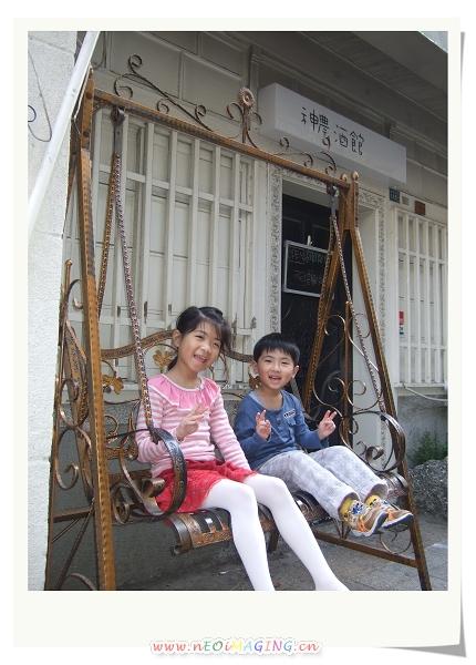 台南市海安路藝術街8.jpg