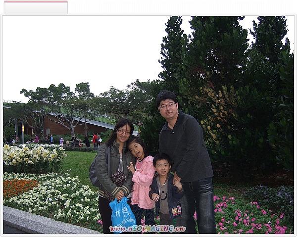 2010 臺北國際花卉博覽會[新生公園區]12.jpg