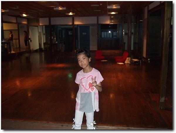 蔡瑞月舞蹈研究社[2010台北花遊記]3.jpg