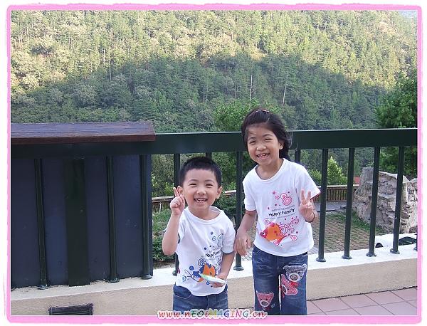 2010武陵農場之旅[武陵富野渡假村]7.jpg
