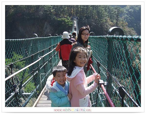奧萬大國家森林遊樂區[Day 2]23.jpg