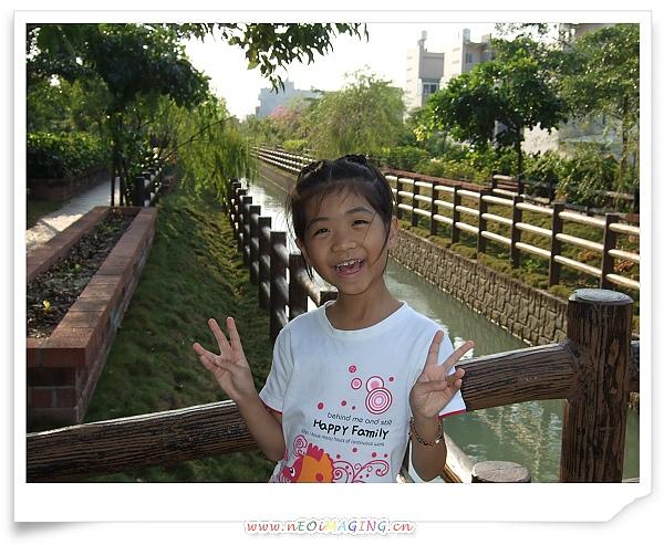 新化運動公園II2.jpg